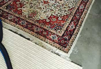 Rug Cleaning Near North Hollywood | Carpet Cleaning Burbank