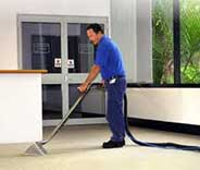 Carpet Cleaning Nearby Burbank