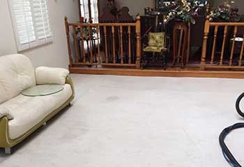 Carpet Cleaning Near Burbank | Carpet Cleaning Burbank